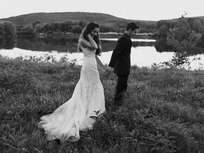 Luke + Tawny | Granite Bay Photographer